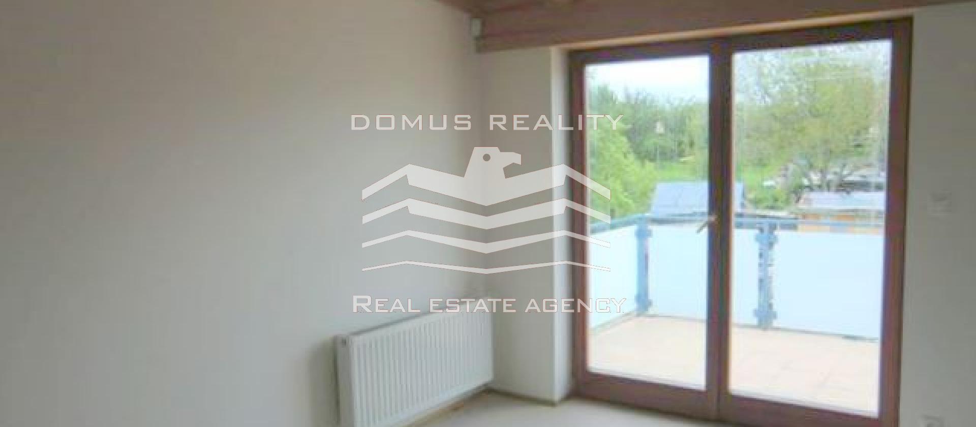 Pronájem bytu 4+kk 160 m² ulice U Kopečku, Tuchoměřice - část obce Tuchoměřice