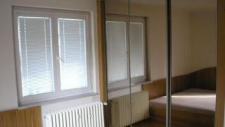 Velmi pěkný byt po rekonstrukci 3+1-70m2