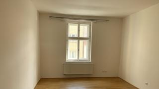 Velmi pěkný byt po rekonstrukci 2+kk -53 m2