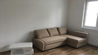 Velmi pěkný,  nový , kompletně zařízený byt 2+kk-54m2
