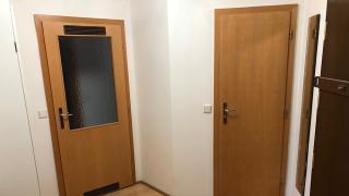 Pronájmu hezký byt 3+KK ( 85m)
