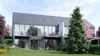 Prodej rodinného domu 119 m², pozemek 869 m²