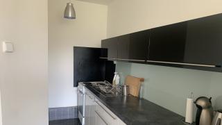 Nabízíme k pronájmu krásný byt 2+kk o ploše 44 m2