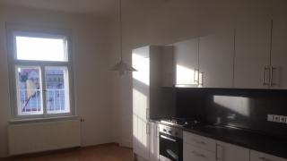 Pronájem bytu 3+kk 80 m²