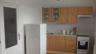 Velmi pěkný, světlý, nový byt 1+1-33m2