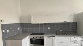 Nabízíme k pronájmu krásný byt 3+kk , 67 m2, ve 2