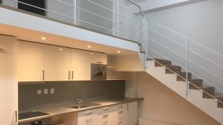 Velmi pěkný, po rekonstrukci byt 3+1-90m2