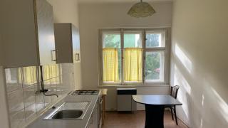 Pěkný, světlý byt 2+1, 57m2